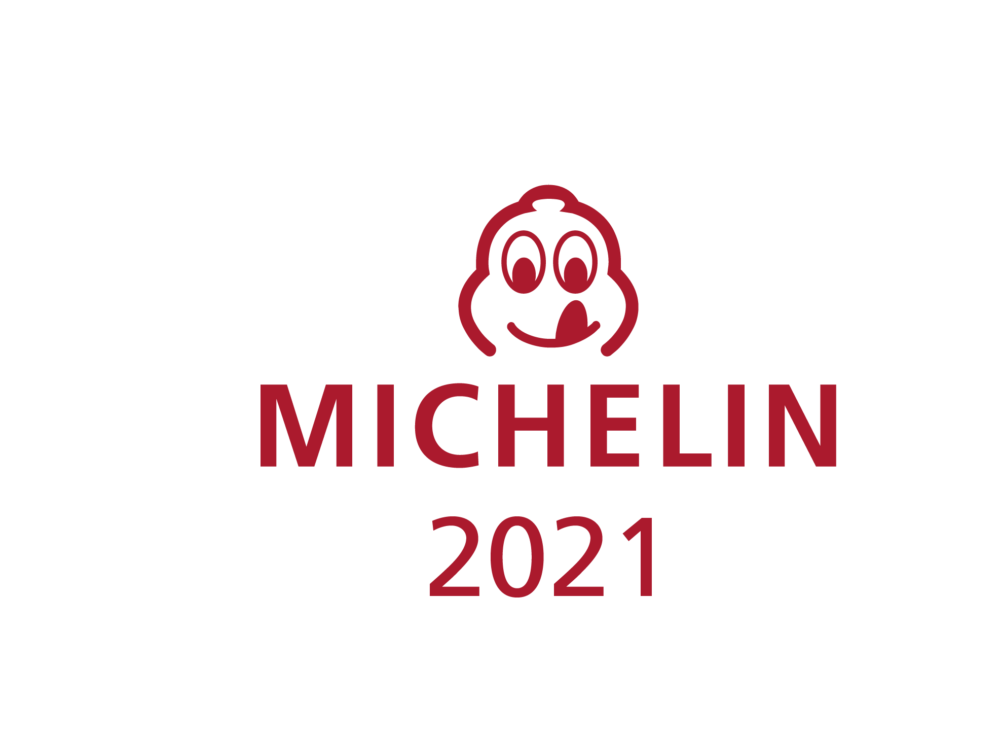 2 Estaciones Bib Gourmand Michelin